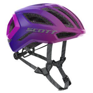 casco strada bici da corsa Centric Plus Supersonic Edt. (CE)
