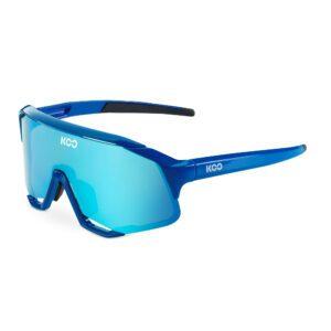 occhiali da sole KOO Demos Blue