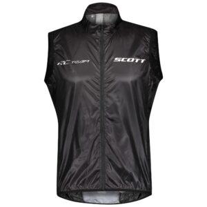 abbigliamento ciclismo Gilet SCOTT RC Team WB