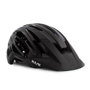 casco MTB Kask Caipi Black