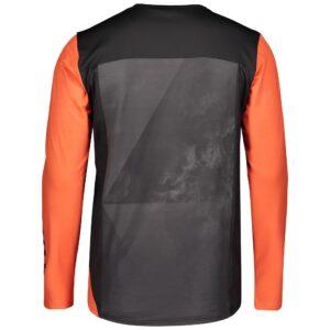 abbigliamento ciclismo Maglia SCOTT Trail Storm m/l