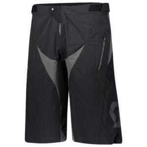 abbigliamento ciclismo Pantaloncini SCOTT Trail Vertic Pro
