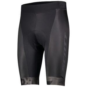 abbigliamento ciclismo Pantaloncini da uomo SCOTT RC Team +++