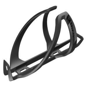 Porta Borraccia SYNCROS Coupe Cage 2.0