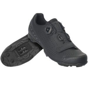 scarpe mtb Scott MTB Vertec BOA