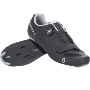 scarpe mtb Scott Road Comp Boa