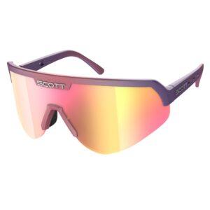 occhiali da sole Scott Sport Shield Supersonic Edition