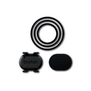 Sensore Cadenza ANT+/BLE Smart Bryton