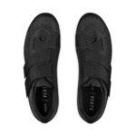 scarpe bici da strada Fizik Vento Powerstrap R2 Aerowave Carbon