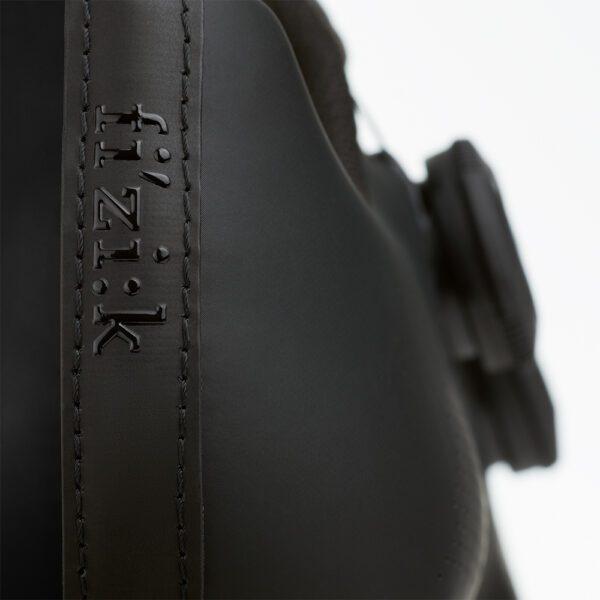 scarpe bici da strada Fizik Vento Aria R3