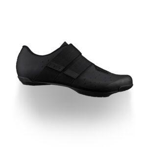 scarpe mtb Fizik Terra Powerstrap X4 Black/Black