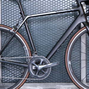 bici da corsa Canyon Ultimate CF SL | Tg. M