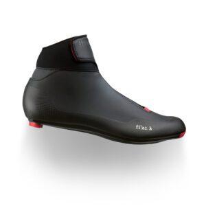 scarpe bici da corsa Fizik Tempo Artica R5