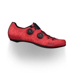 scarpe bici da corsa Fizik Vento Infinito Knit Carbon 2