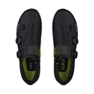 scarpe da bici da corsa Fizik Vento Stabilità Carbon