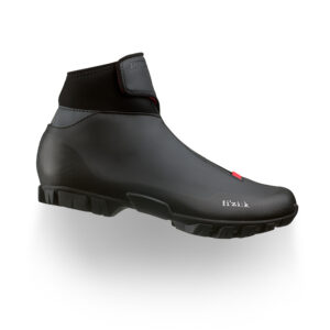 scarpe mtb Fizik Terra Artica X5