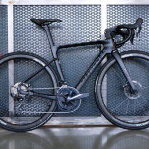 bici da corsa Bottecchia Aerospace | Tg. 47 (XS)
