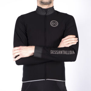 Giacca Invernale Sessantallora Limited Edition