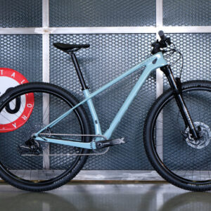 MTB Scott Contessa Scale 930 | 2021