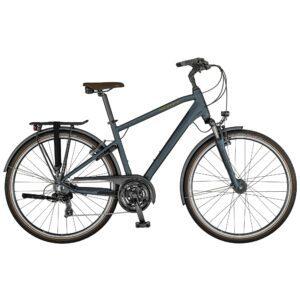 bici urban Scott Sub Comfort 20 Men | 2021