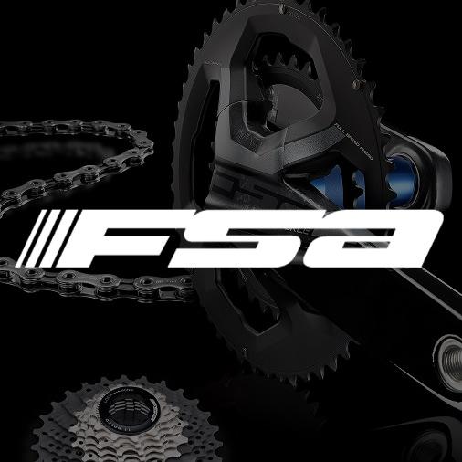 Brands - FSA