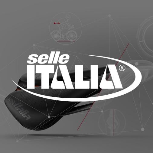 Brands - Selle Italia