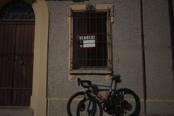 vuoi vendere la tua bici? acquistiamo bici usate