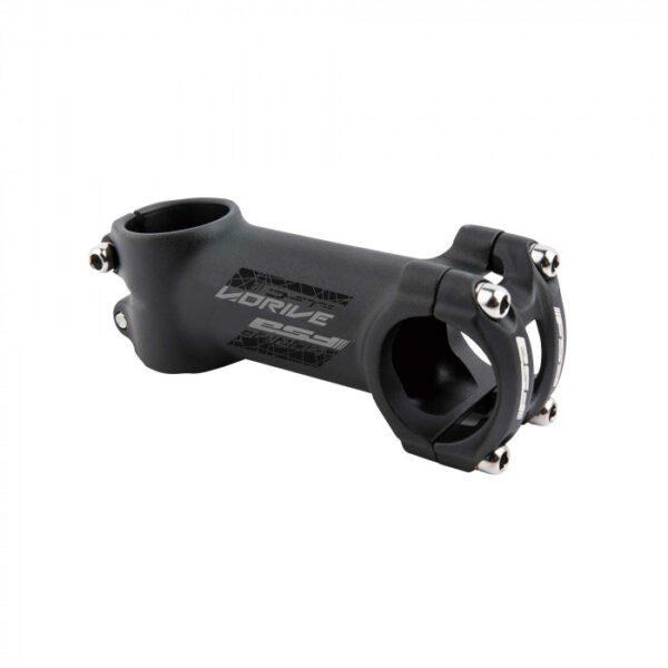 Attacco Manubrio FSA V-Drive +-6 100mm