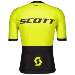 Maglia SCOTT RC Premium Climber M/C