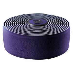 Nastro per manubrio SYNCROS Super Light - Purple