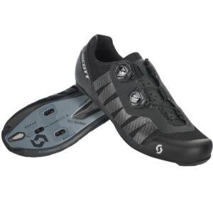 scarpe bici da corsa Scarpe SCOTT Road RC Ultimate