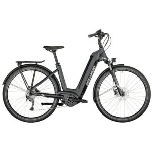 bici e-bike Bergamont E-Horizon Tour 500 | 2021