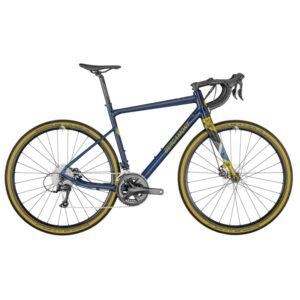 bici gravel Bergamont Grandurance 4 | 2021