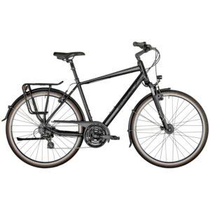 bici trekking Bergamont Horizon 3 Gent | 2021