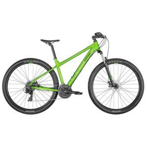 bici mtb Bergamont Revox 2 Green | 2021