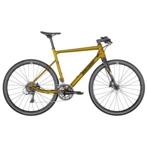 bici urban Bergamont Sweep 4 | 2021