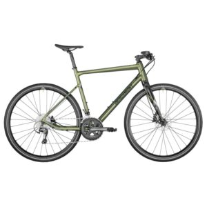 bici urban Bergamont Sweep 6 | 2021