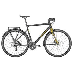 bici urban bergamont sweep 6 EQ | 2021