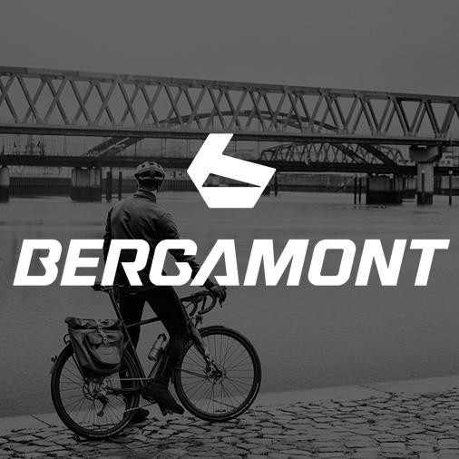 Brands - Bergamont