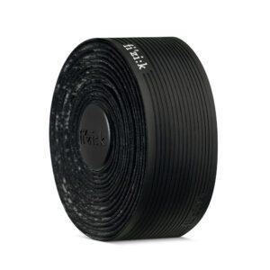 Nastro per manubrio Fizik Vento Microtex 2mm Tacky - Black