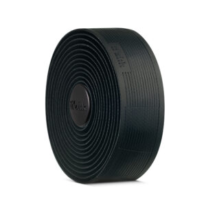 Nastro per manubrio Fizik Vento Solocush 2.7mm Tacky - Black