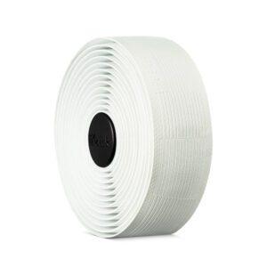 Nastro per manubrio Fizik Vento Solocush 2.7mm Tacky - White