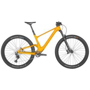 mtb Scott Spark 930 Orange | 2022