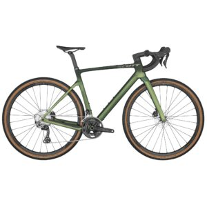 bici gravel Scott Addict Gravel 30 | 2022