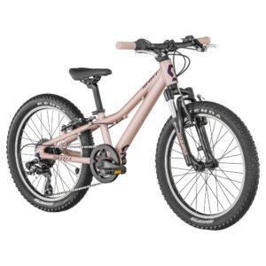 bici bimbo Scott Contessa 20 | 2022