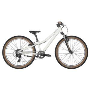 bici bimbo Scott Contessa 24 | 2022