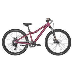 bici bimbo Scott Contessa 24 Disc | 2022