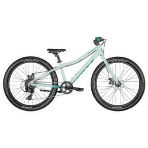bici bimbo Scott Contessa 24 Rigida | 2022