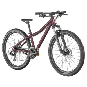 bici bimbo Scott Contessa 26 Disc | 2022