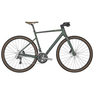 bici urban Scott Metrix 20 | 2022